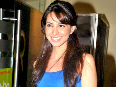Nikita Anand Wiki, Height, Weight, Age, Husband, Family and Biography