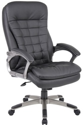 Modern Office Chair From Boss