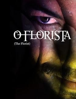 Curta-metragem 'O Florista'