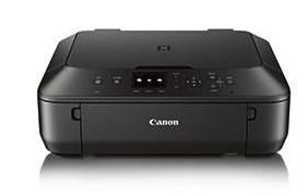 Canon PIXMA MG5510 Driver Download