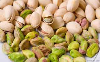 Pistachios (Pista) Top 6 Health Benefits You Should Be Enjoying
