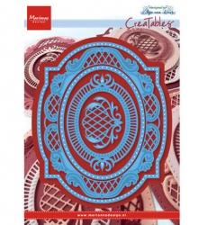 http://cards-und-more.de/de/Marianne-Design---Creatables---Anja-s-Oval-LR0376.html