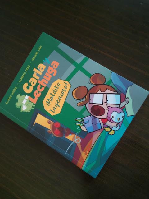 literatura infantil juvenil libros