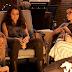 """""""Orphan Black"""" é uma série incrível sobre mulheres lutando por sua liberdade"""