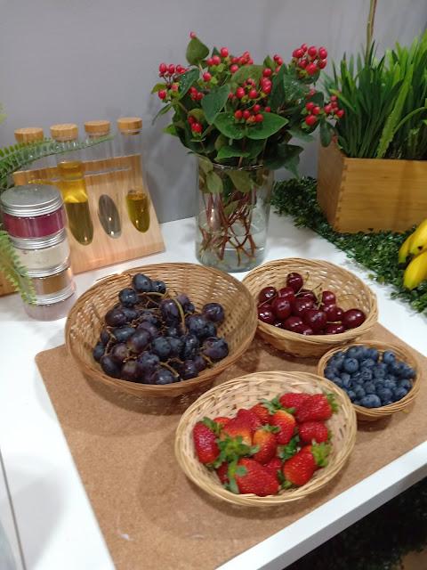 ORGGA Menawarkan Produk Organic Dan Natural