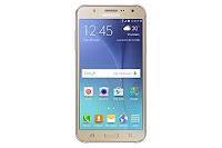 Descargar Driver Samsung Galaxy J7 Gratis Para Windows 10, 8, 7