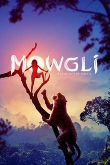 Watch Mowgli Legend of the Jungle Online Free in HD