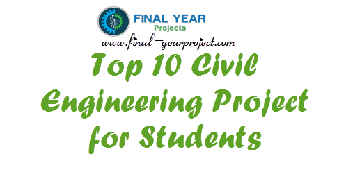 Civil and Environmental Engineering (CE)