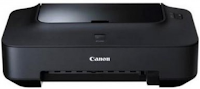 Canon printer iP2700 Setup Printer