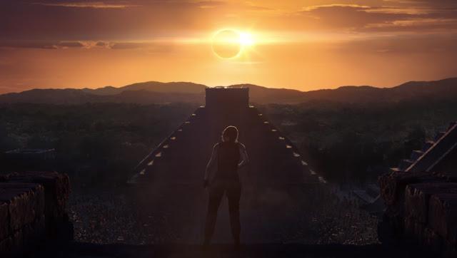 [RUMOR] Site espanhol revelou novas ''informações'' sobre 'Shadow of the Tomb Raider'
