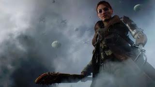 battlefield 5 hesap al