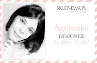 http://sklep-ewa.pl/krysztalki-i-perly-samoprzylepne-nature-tones