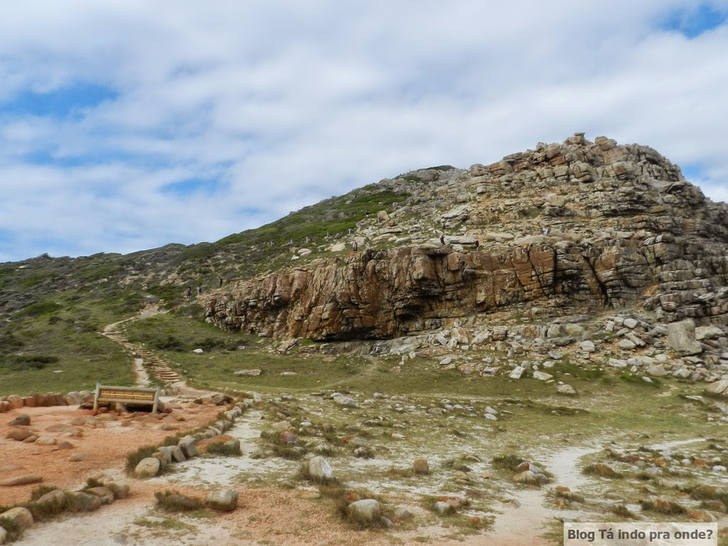 Cabo da Boa Esperança