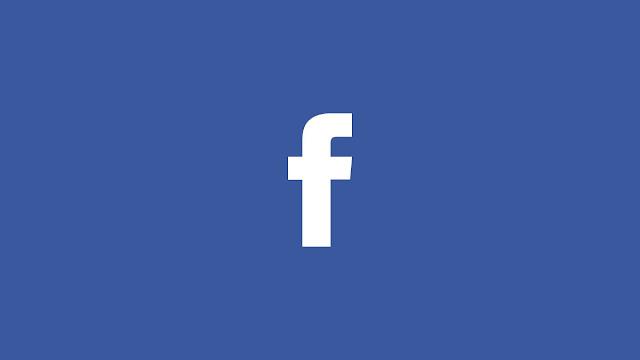 Mesmo que o Facebook tenha sido atacado pela geração emergente do Snapchat, o Facebook continuou a crescer quase linearmente.