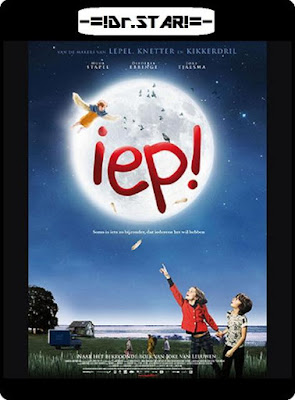 Iep! 2010 Dual Audio DVDRip 480p 250mb x264 world4ufree.bar hollywood movie Iep! 2010 hindi dubbed dual audio 480p brrip bluray compressed small size 300mb free download or watch online at world4ufree.bar
