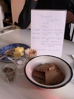 po_russki_ravintolapaivav