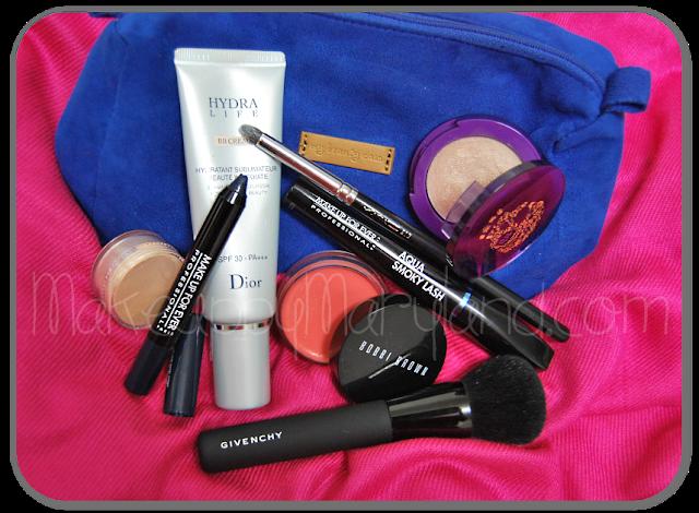 Neceser de viaje para equipaje de cabina-131-makeupbymariland