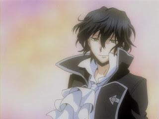 تحميل ومشاهدة جميع حلقات انمي Pandora Hearts مترجم عدة روابط