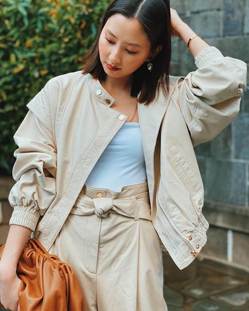 Mayuko Kawakita Photos