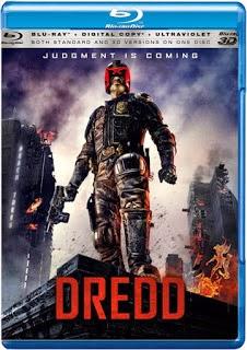 filme dredd o juiz dublado 2012 rmvb