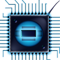 RAM Manager Pro Versi 8.3.0 Terbaru APK