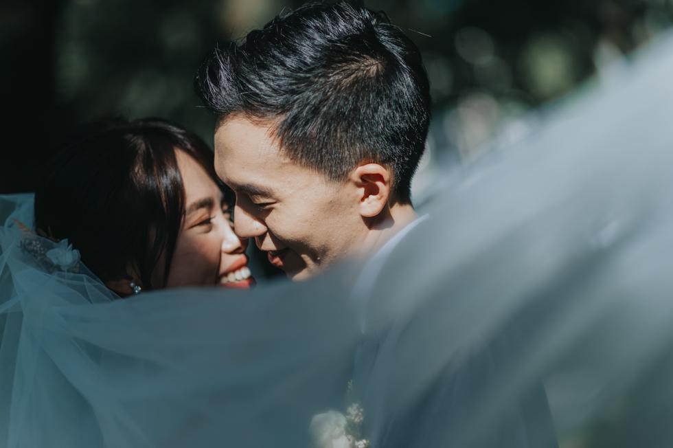 -%25E5%25A9%259A%25E7%25A6%25AE-%2B%25E8%25A9%25A9%25E6%25A8%25BA%2526%25E6%259F%258F%25E5%25AE%2587_%25E9%2581%25B8051- 婚攝, 婚禮攝影, 婚紗包套, 婚禮紀錄, 親子寫真, 美式婚紗攝影, 自助婚紗, 小資婚紗, 婚攝推薦, 家庭寫真, 孕婦寫真, 顏氏牧場婚攝, 林酒店婚攝, 萊特薇庭婚攝, 婚攝推薦, 婚紗婚攝, 婚紗攝影, 婚禮攝影推薦, 自助婚紗
