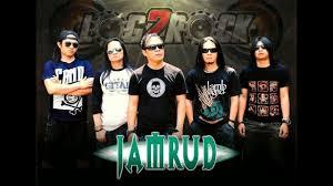 Kumpulan Lagu Jamrud Lengkap Mp3 Download Terpopuler