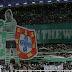 Sporting 0-1 Barcelona :: táctica certeira não foi suficiente!