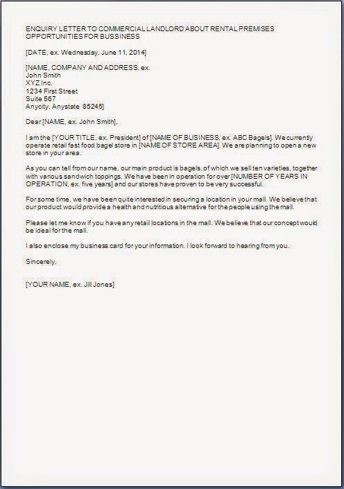 format of sales letter | node2002-cvresume.paasprovider.com