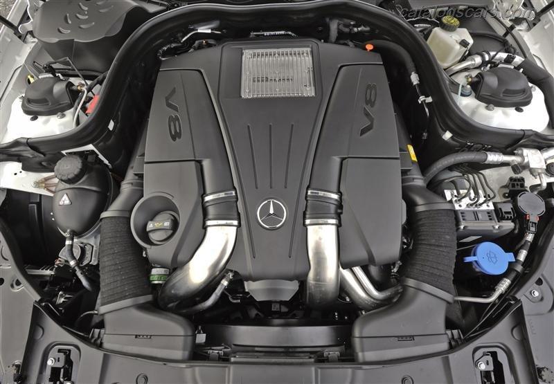 صور سيارة مرسيدس بنز CLS كلاس 2015 - اجمل خلفيات صور عربية مرسيدس بنز CLS كلاس 2015 - Mercedes-Benz CLS Class Photos Mercedes-Benz_CLS_Class_2012_800x600_wallpaper_22.jpg