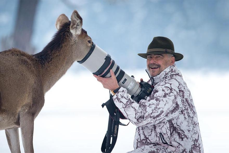 doğa-fotoğrafçılarının-unutulmaz-en-iyi_anlari_9