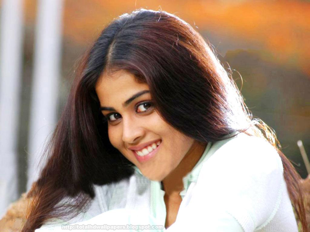 Genelia D Souza Wallpapers 30 Hd Pics: South Indian Actress HD Wallpapers Bollywood Actress HD
