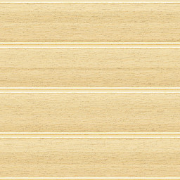 Seamless Texture of Wood Planks