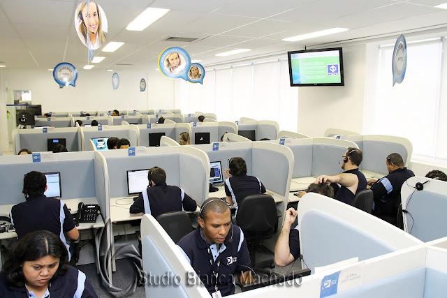 fotos de ambientes empresariais