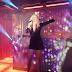 [AO VIVO] Suzy arrasou na noite Eurovisiva do Trumps