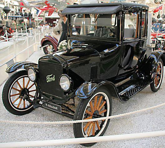 mobil, kuno, tua, antik
