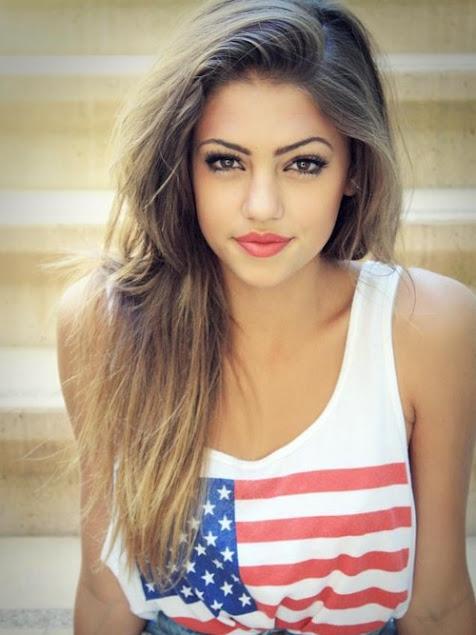 Indian teenager pics, American teenager pics,   Russian teenager photo