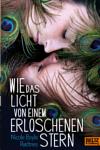 http://miss-page-turner.blogspot.de/2017/08/rezension-wie-das-licht-von-einem.html