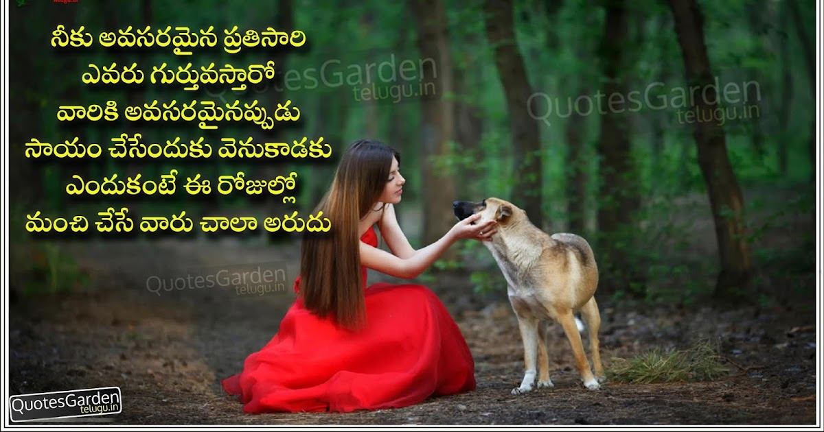 Husband And Wife Relationship Quotes With Images In Telugu The Emoji