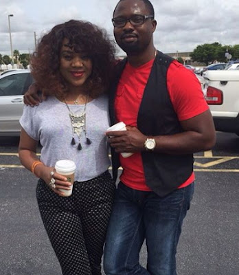 stella damasus crashed doris simeon marriage