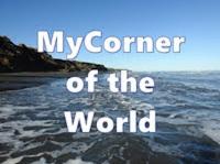 http://myworldthrumycameralens.blogspot.com/2019/02/my-corner-of-world_27.html
