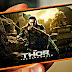 Thor The Dark World Android Game Free Download! Not On Playstore!