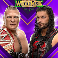 Backstage News On When Brock Lesnar Signed New WWE Contract, If He Went Off-Script At WrestleMania