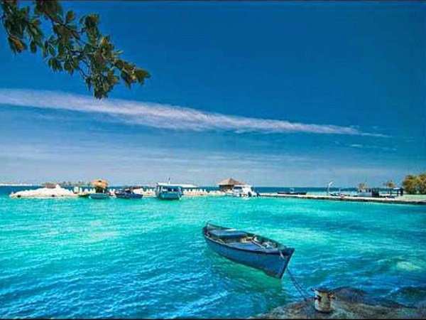 7 Beautiful Beach Attractions That You Shouldn't Miss While Vacationing In Jakarta