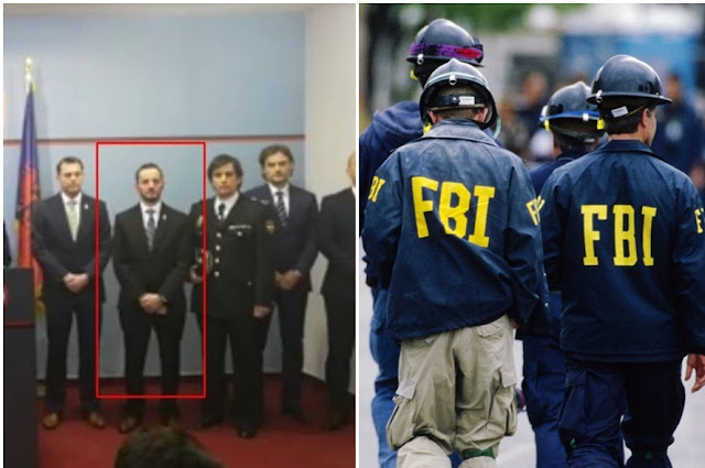 FBI agent dies mysteriously in Tirana; US Ambassador strong accusations to politicians