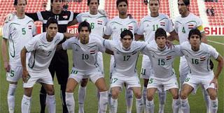 أخبار دورة الألعاب الأولمبية ريو2016 اليوم.. هزيمة الجزائر وتعادل الدنمارك مع العراق في اليوم الأول من دورة الألعاب الأولمبية ريو2016