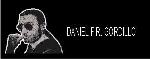 http://www.danielfrgordillo.com/