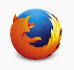 Firefox android browser