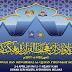 Keputusan Tilawah Al-Quran 2017 Kebangsaan