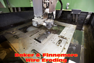 bakfin-wire-eroding